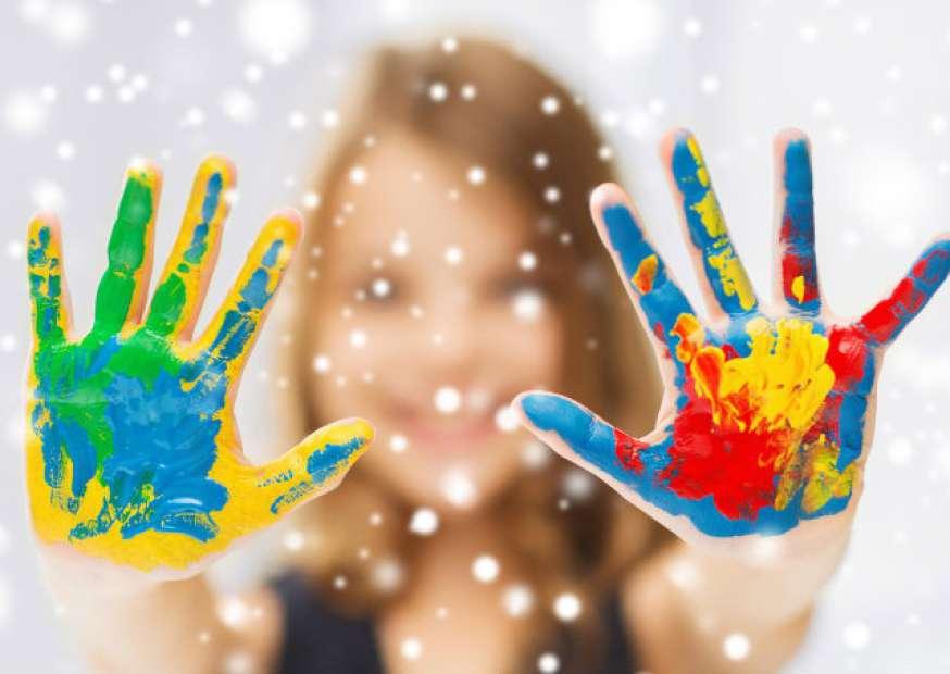 As 12 características das pessoas altamente criativas