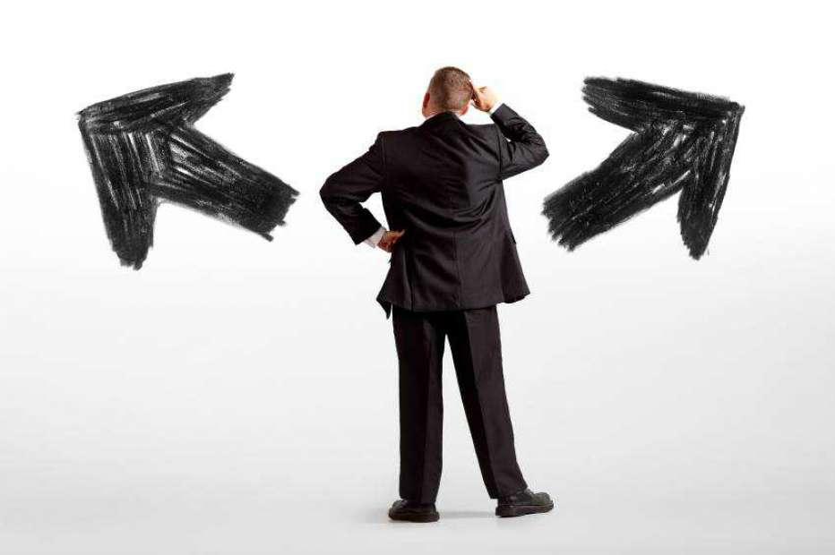 Empregado ou empreendedor: jovem, qual a sua escolha?