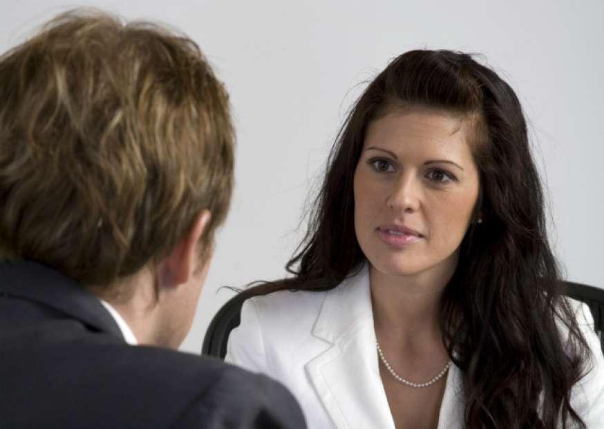 Processo seletivo: como se preparar para uma entrevista