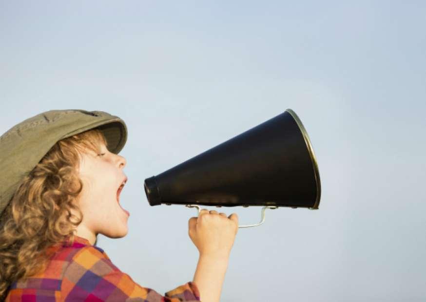 Comunicação: uma das mais importantes ferramentas estratégicas