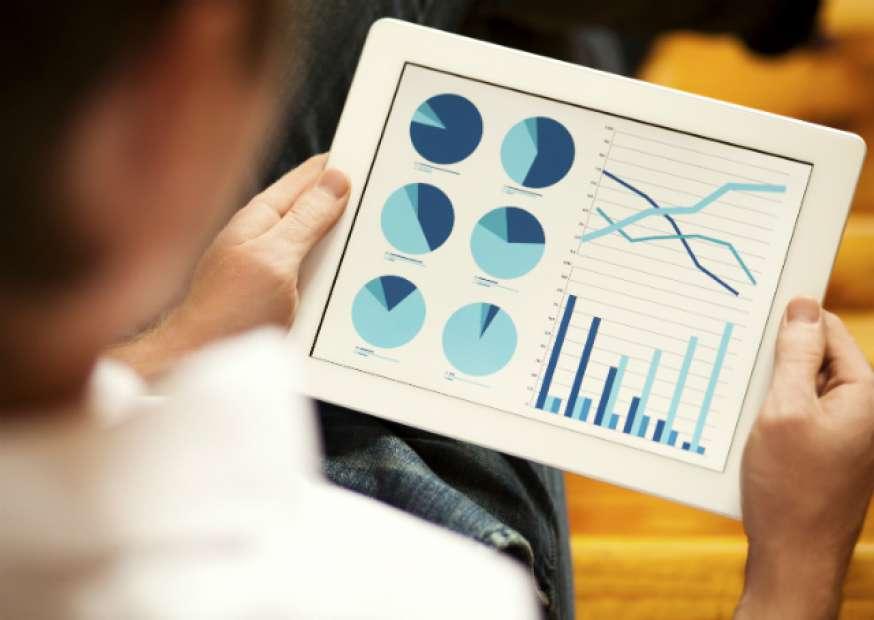 Conheça 5 ferramentas para avaliar os investimentos em comunicação