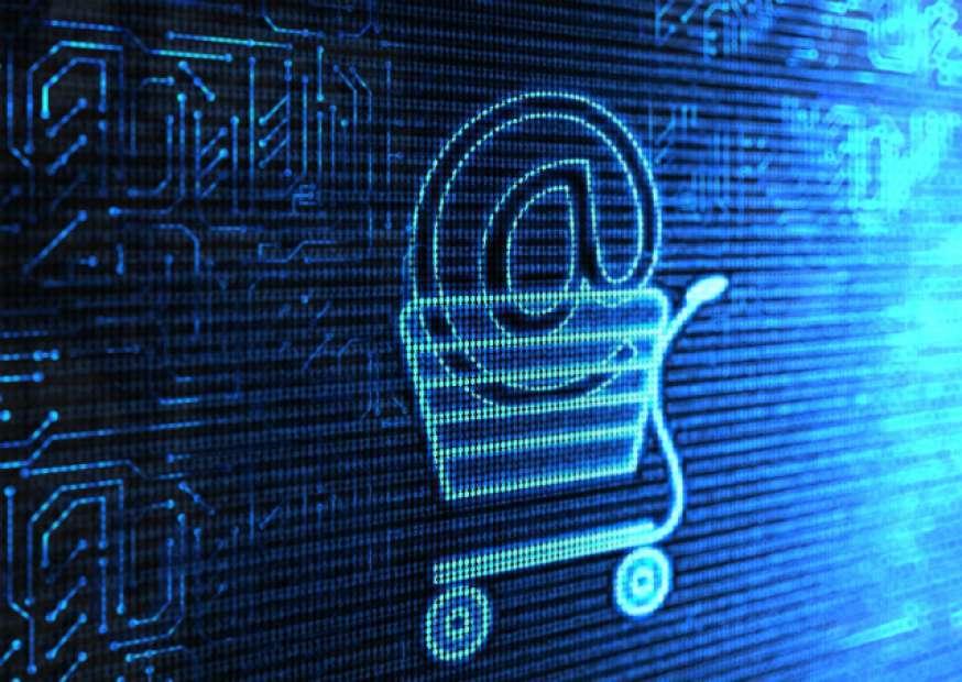 Delivery online: a última fronteira do e-commerce