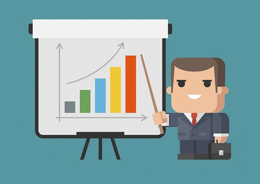 Saiba como prospectar novos clientes para suas vendas