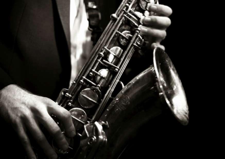 Acompanhar grandes ideias também é empreender: veja como o jazz ensinou isso para o mundo
