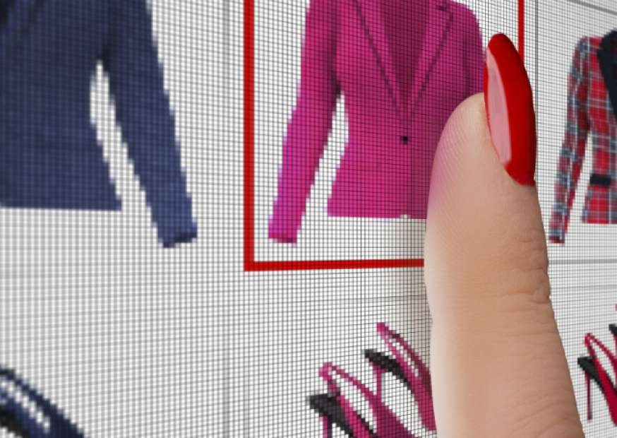 Vender moda online é lucrativo?