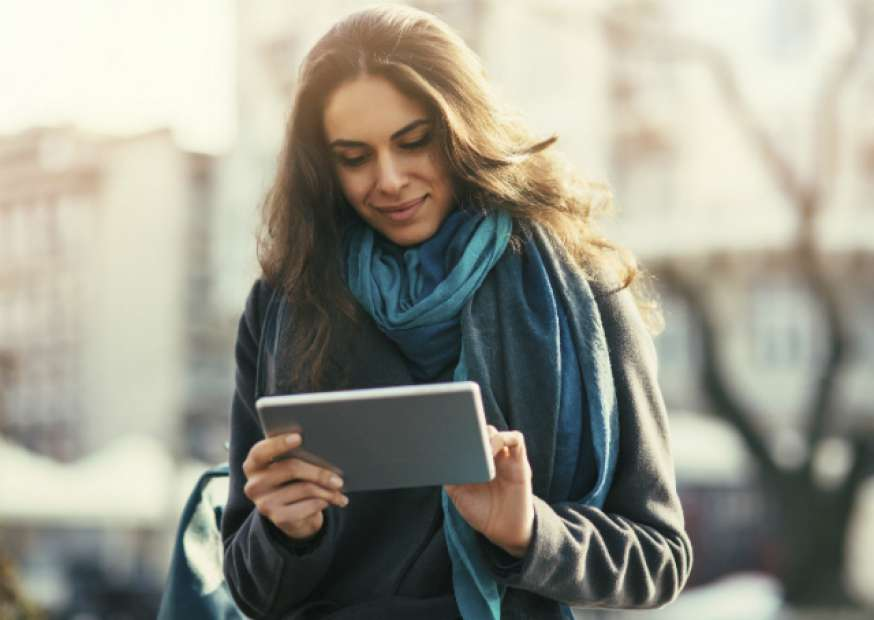 Net etiqueta: 10 passos para você se comunicar bem na web