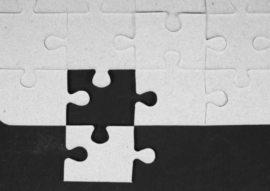 Pensamento sistêmico no ambiente organizacional