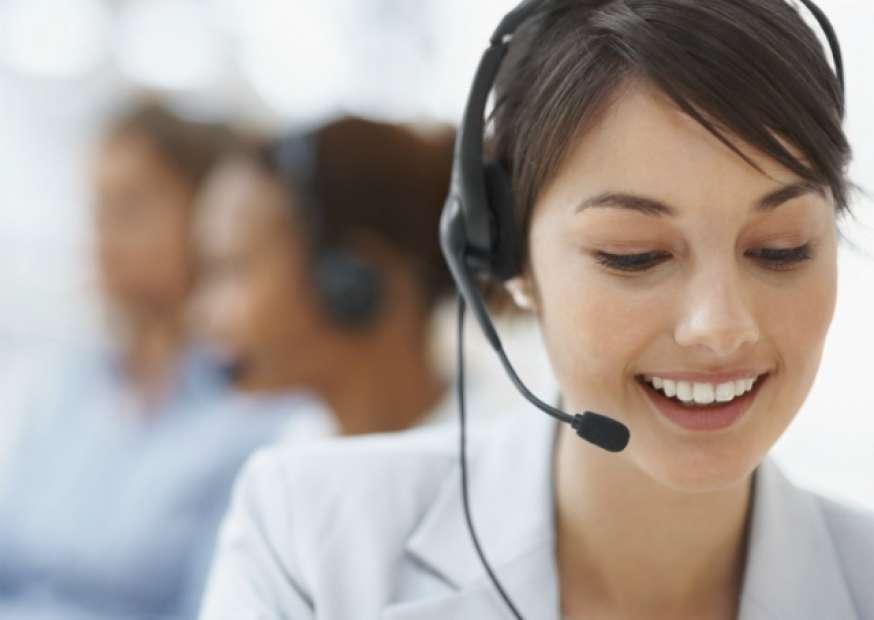 Você sabe se comunicar com seus clientes? 7 Dicas de como melhorar seu desempenho!
