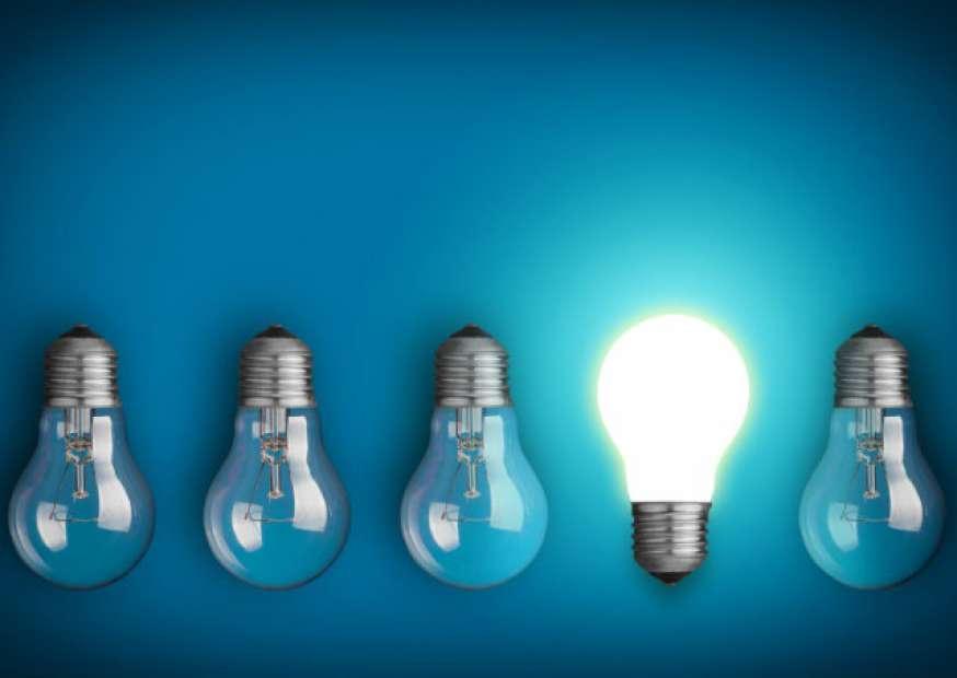 6 dicas para ativar sua criatividade