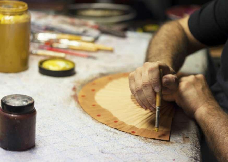 A era de ganhar dinheiro com seu hobby