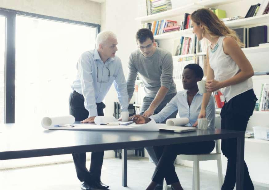 Capacidade de liderança: dinheiro, status ou prazer?