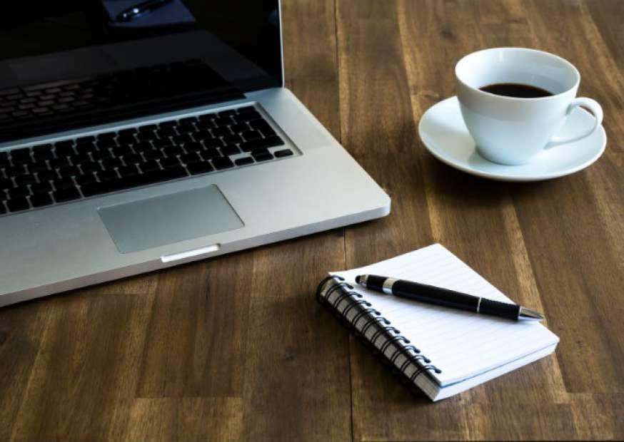 Você é bom em ser multitarefas?