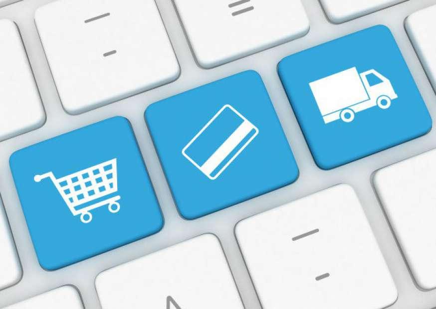 Entre dicas e palpites, o que realmente funciona em vendas?