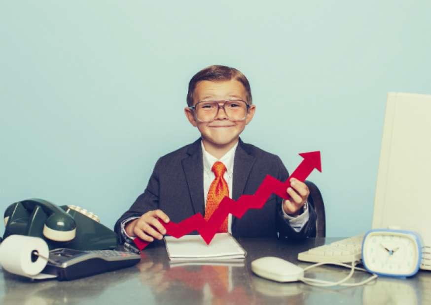 3 dicas fundamentais sobre produtividade