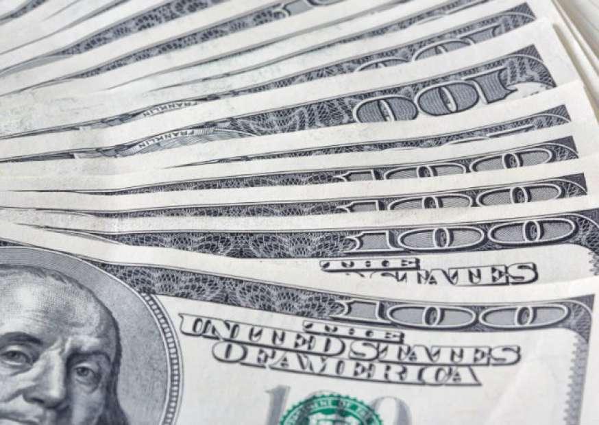 Alta do dólar: no que impacta?