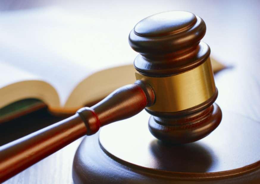 Evitando a falência por meio da 'Recuperação Judicial'