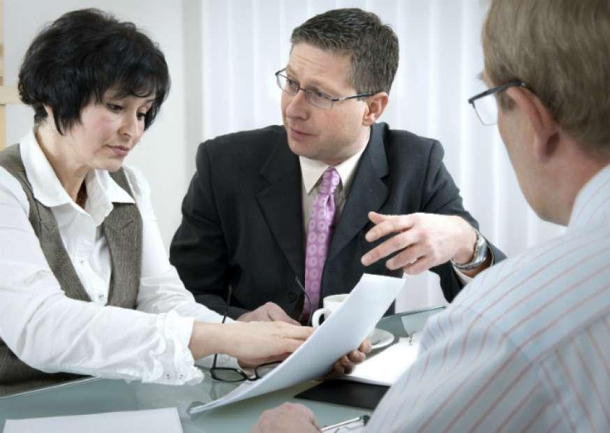 Empresários de sucesso contam com advocacia preventiva
