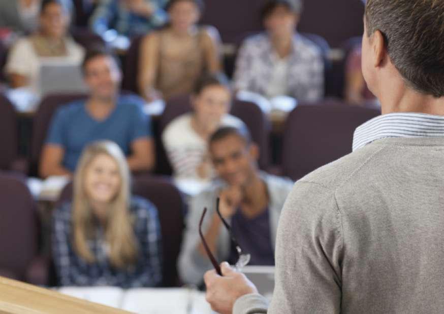 10 lições valiosas que aprendi com meus alunos