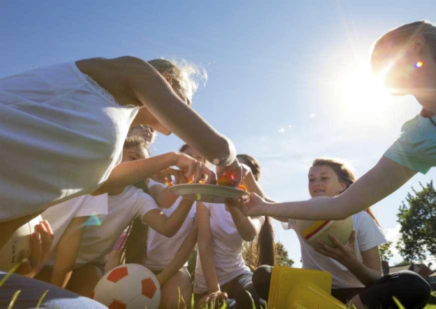 5 dicas para montar uma equipe campeã com um orçamento apertado
