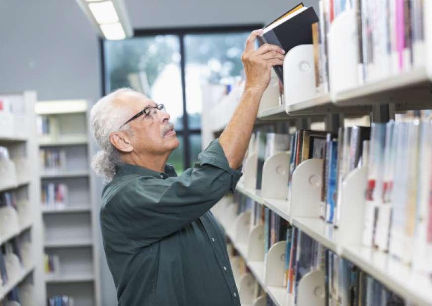 Universidade cria programas para transição de carreiras