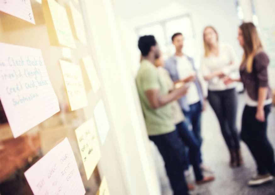 3 fatores que retêm talentos nas empresas
