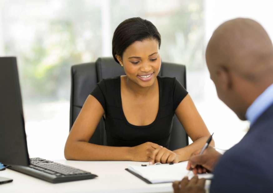 O tripé do bom relacionamento com clientes