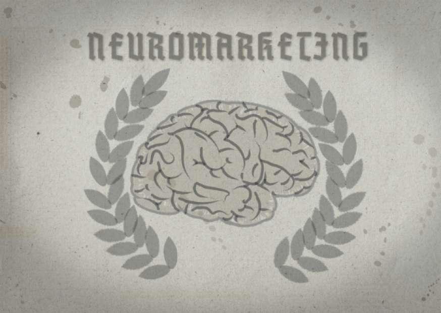 Neuromarketing – mitos e verdades