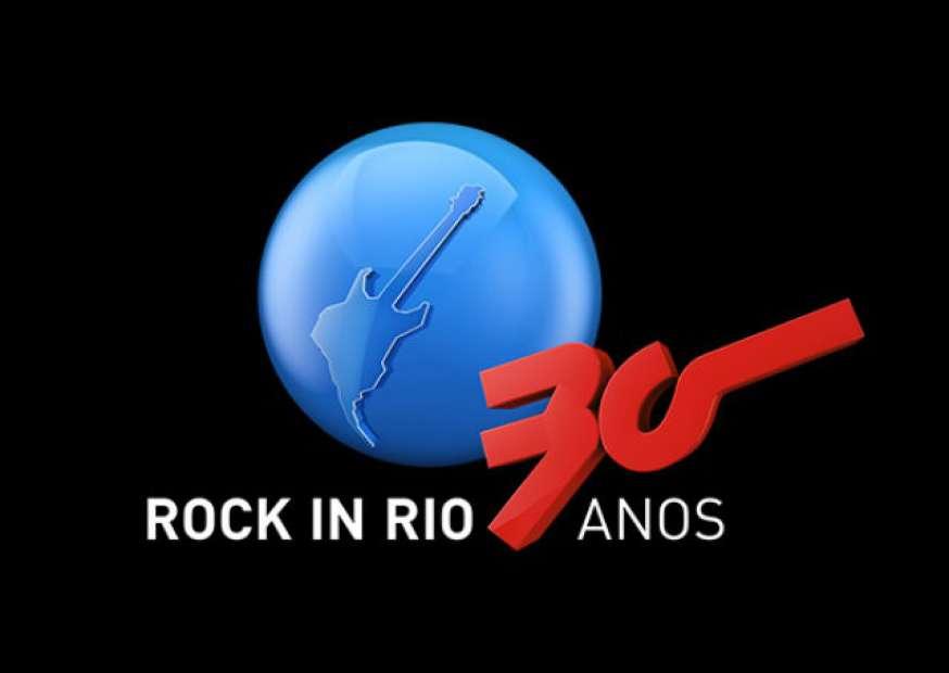 Por que o Rock in Rio virou uma escola de negócios