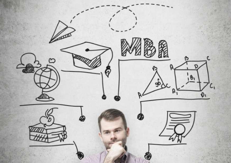 Planejamento de carreira - como vencer na crise