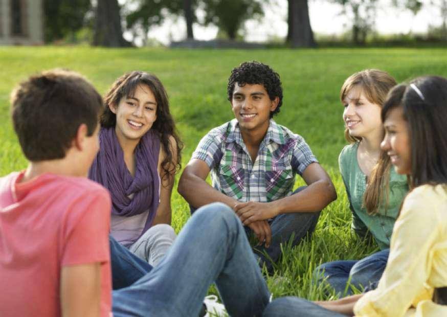 Gestão por Aspirações (GPA): preparando o caminho para a Geração Z