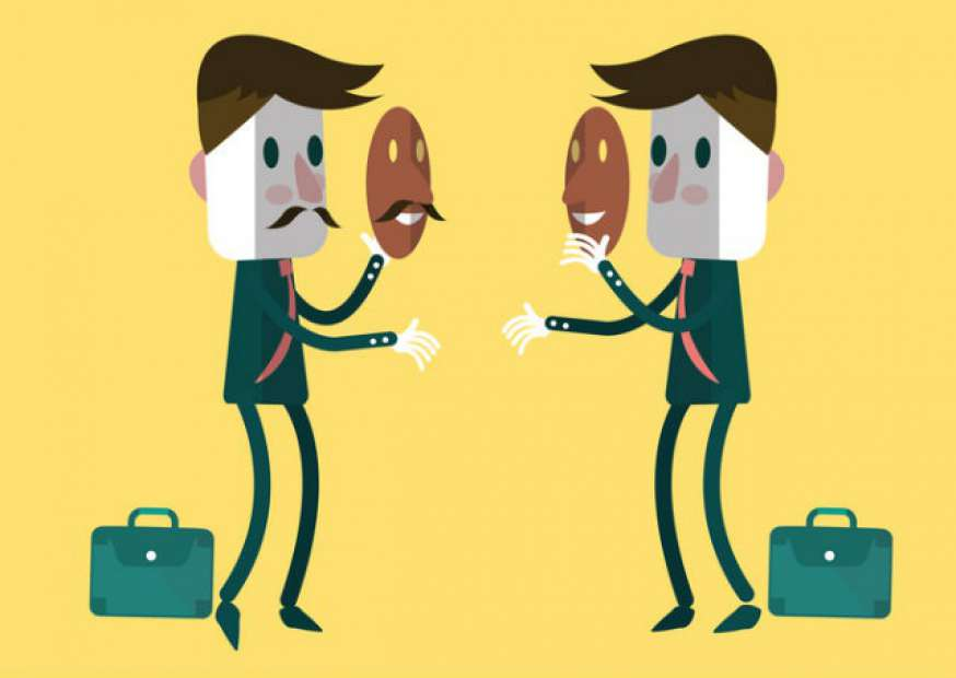 5 indicadores de que você não é um CEO