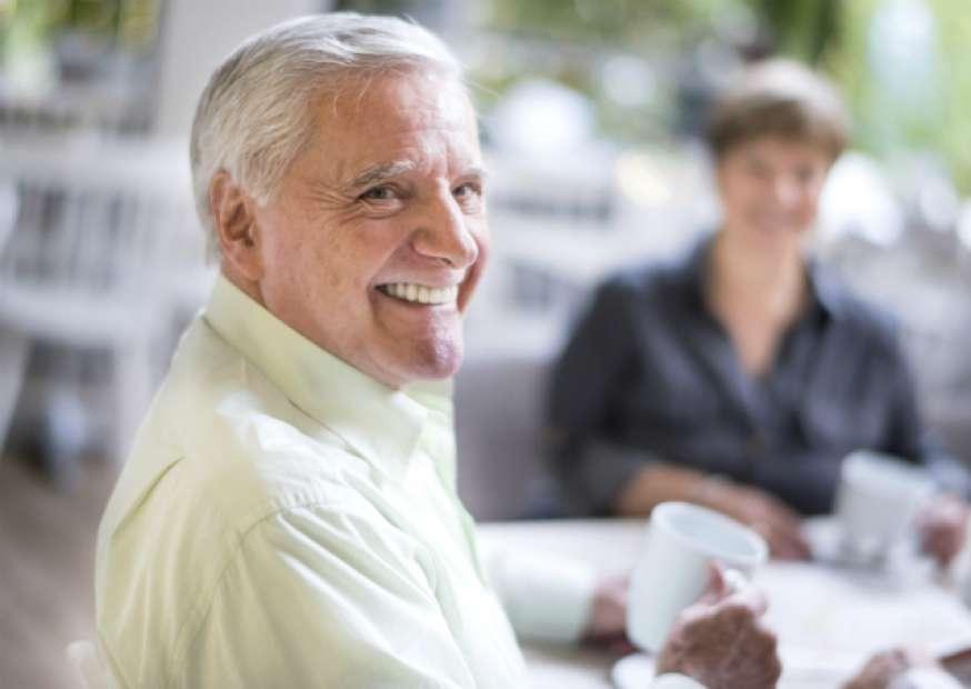 Novo consumidor idoso: um filão de oportunidades