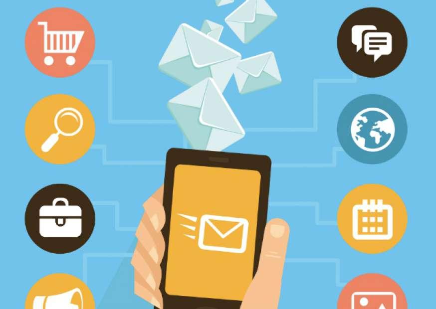 Por que você deve ter uma boa lista de e-mails e como criá-la