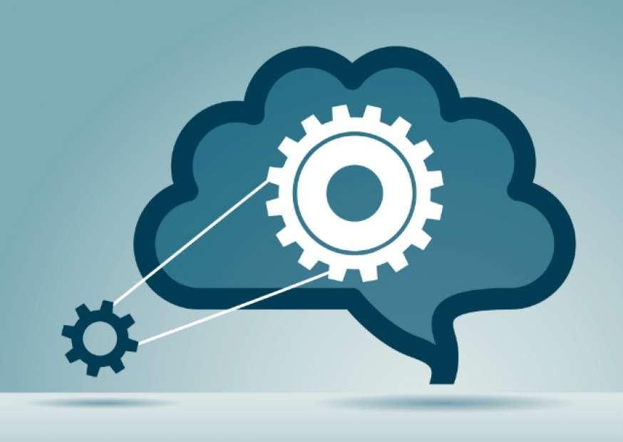 Metacognição: pensar sobre o próprio pensar para mudar