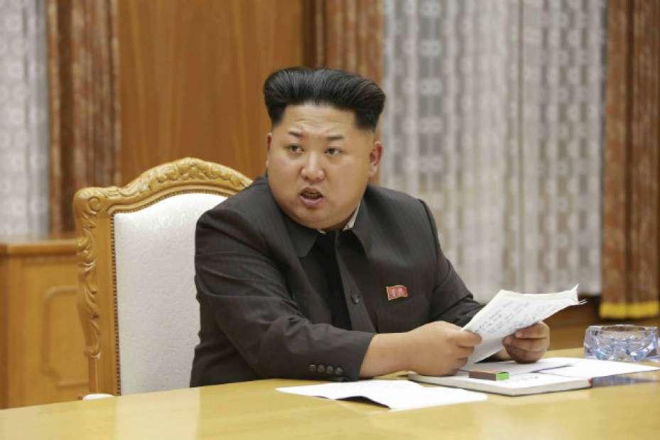 Acredite, Kim Jong-Un pode nos ensinar a liderar melhor