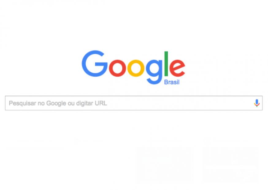 25 ferramentas do Google para potencializar o marketing e disparar as vendas
