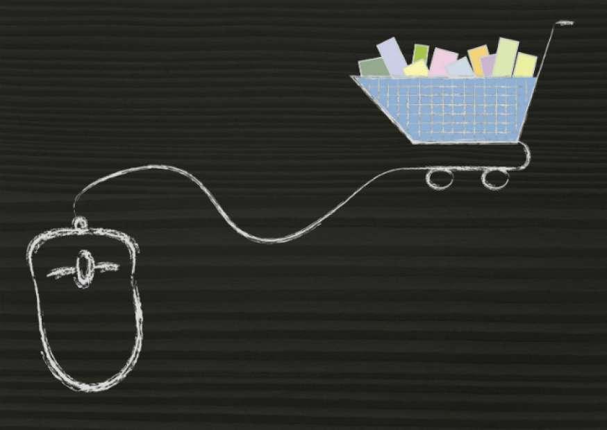 Passo a passo: crie a identidade visual da sua loja virtual