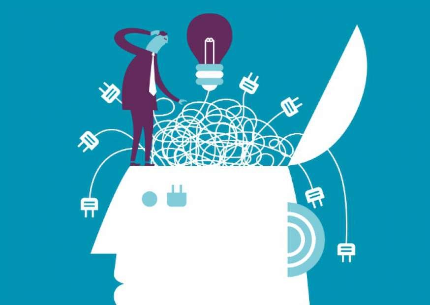 Cinco dicas para turbinar o seu cérebro
