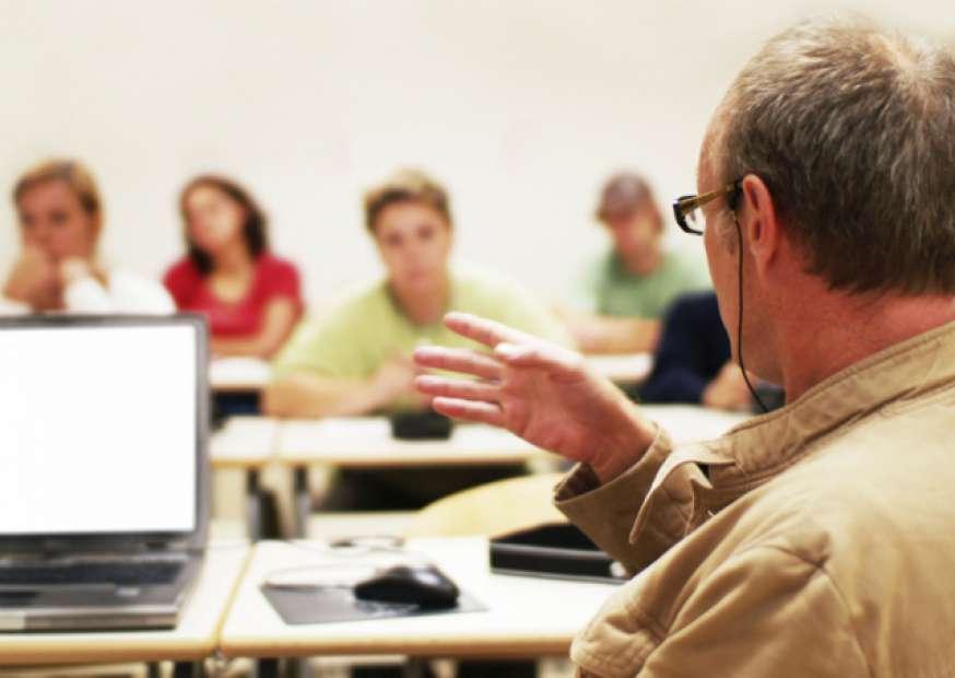 O executivo e o professor: conceitos da Educação para a liderança eficaz