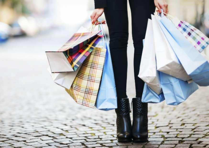 O autoconhecimento e o consumo