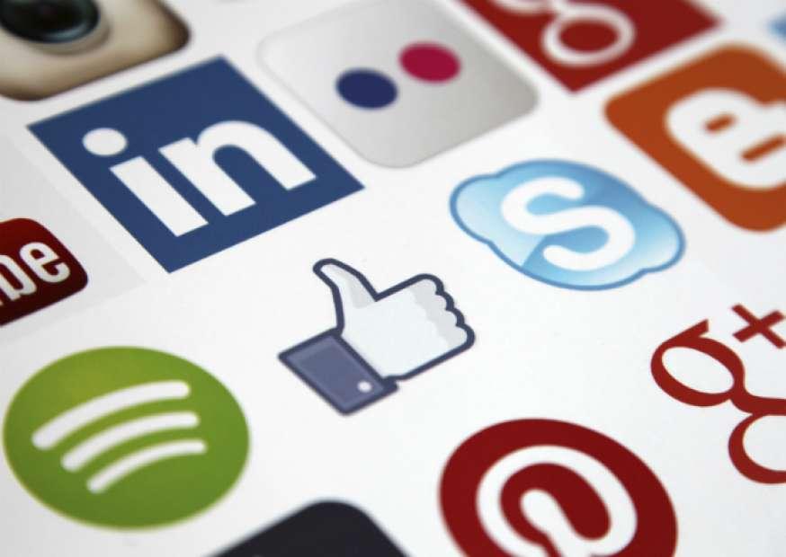 Vida corporativa: 8 dicas de como se comportar nas redes sociais