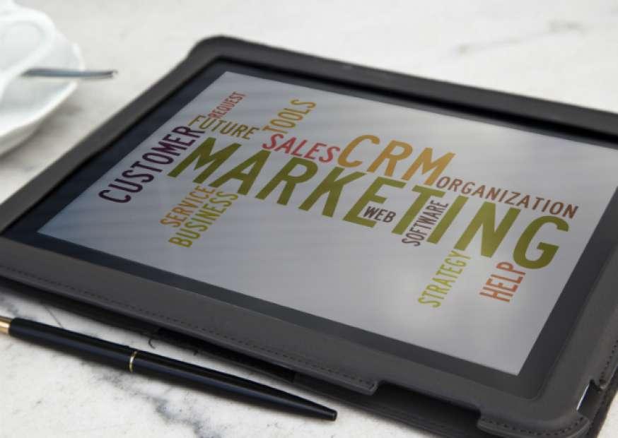 CRM e o marketing de relacionamento como ferramenta de fidelização dos clientes