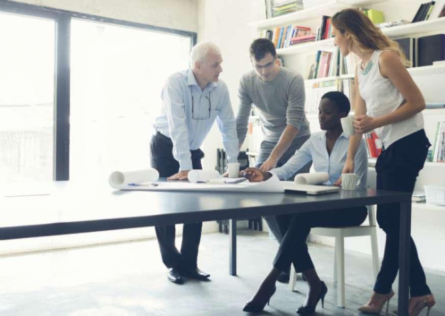 10 dicas que separam os chefes dos líderes – Atividade prática