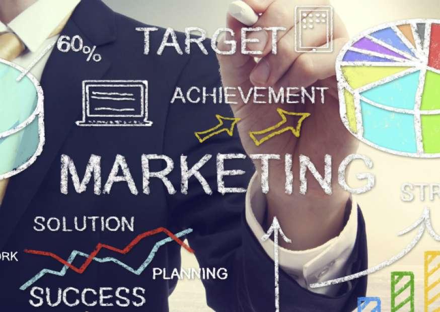 Marketing Integrado: se a sua empresa não tem, providencie imediatamente