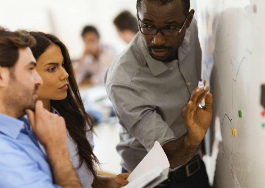 4 ações que tornam as áreas de RH e Comunicação estratégicas
