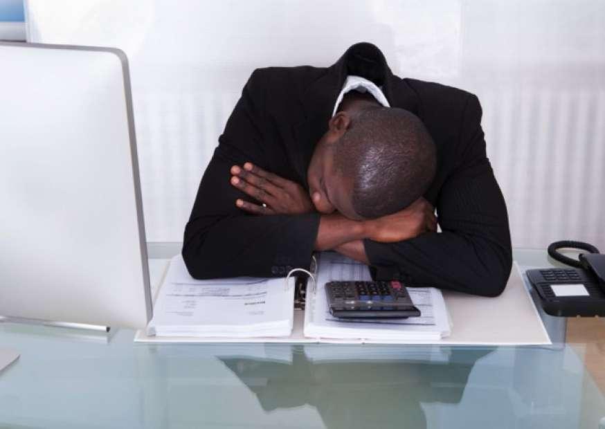 """Quando o """"departamento financeiro"""" do seu corpo decide fazer ajuste fiscal"""