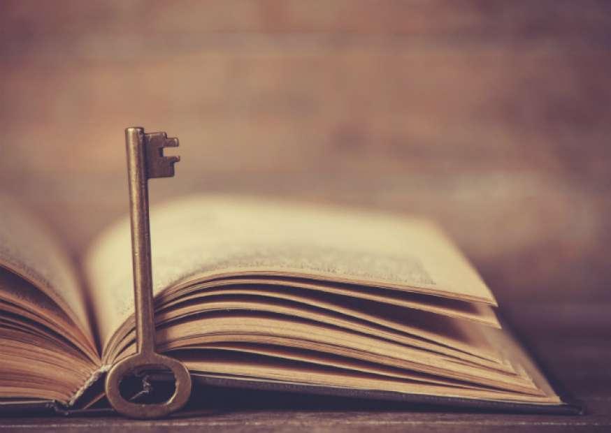 Como transformar informação em conhecimento