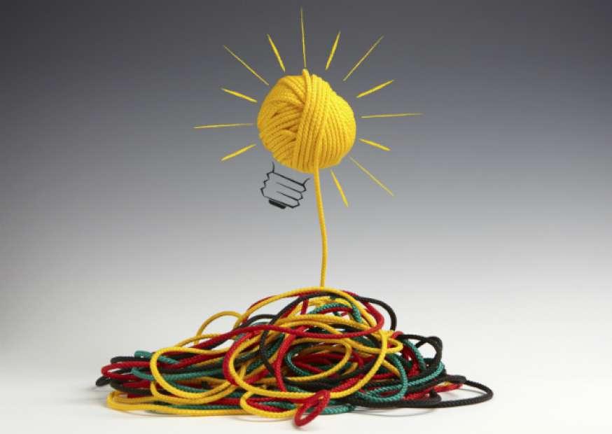 Conheça as 3 dicas para inovar e se diferenciar no mercado