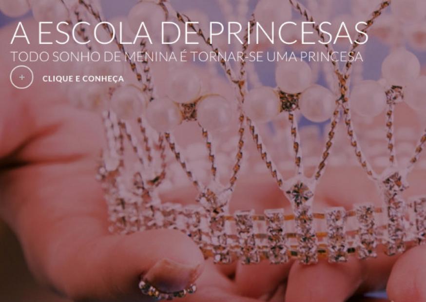 O que aprendemos sobre atendimento ao cliente com o caso da Escola de Princesas
