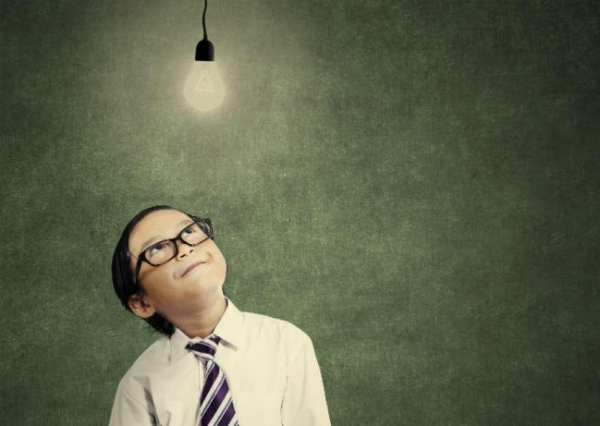 Inovação, a essência do empreendedorismo